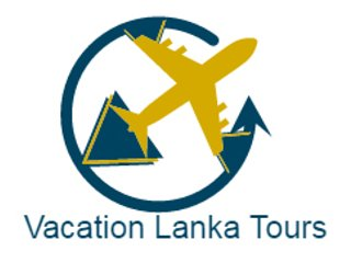 Vacation Lanka Tours