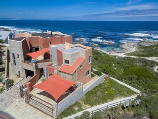 Beach Pad Paradise, Hermanus