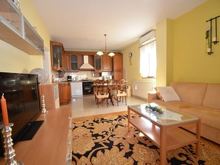 "Appartement ""SMOKI I"""