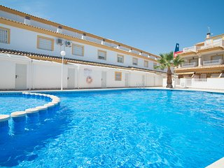 Gorgeous Los Flamencos Villa with superb pool!!