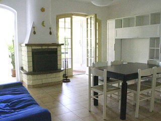 "Appartment "" relax"", Marina Di Massa"
