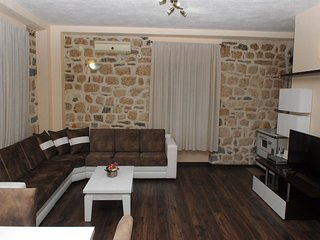 Holiday Home Villa Andrea, Kotor