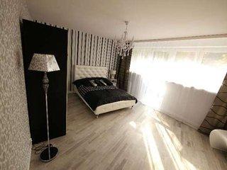 Apartament 2270, Breslavia