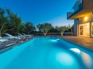 Villa Aria - Luxury with style