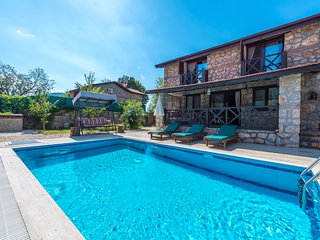 kaya cottage villas 1, Fethiye