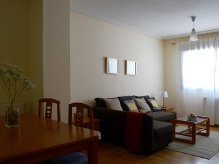 Legazpi Apartment/ Free Parking, Madrid