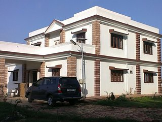 Rohatgi Farm House In Ranchi