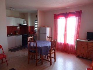 résidence la CAUQUIERE, Port-Grimaud