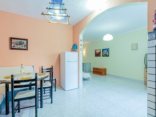 New 2 bedroom M'scala apt Free WIFI, Marsascala
