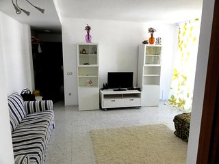 Fantastic Apartment in Lloret de Mar