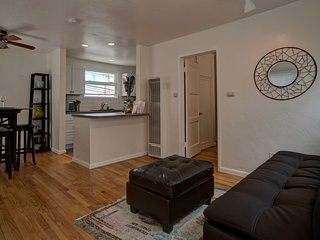 (SC3) Ideal location, Great reviews!, San Diego