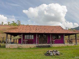 Casa de hospedes Religare