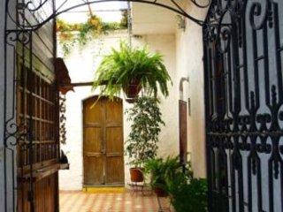 habitación simple baño privado, Arequipa