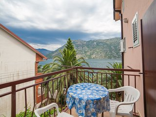 Apartments Milja - Twin Room with Shared Bathroom 6