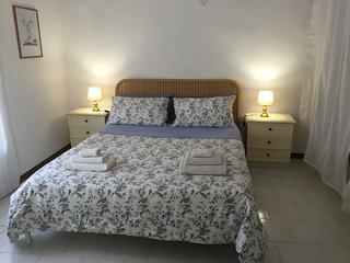 appartamento luminoso e silenzioso in centro, Bologne