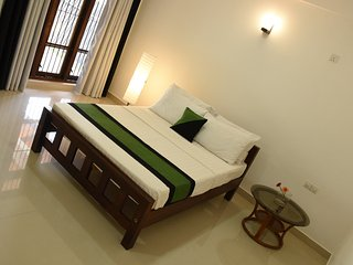 Seasons Villa - Inamaluwa (10 minits away from Dambulla & Sigiriya)