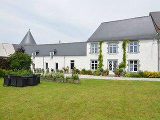Gîte- Un petit coin de château, Namur