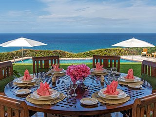Cielo at Tryall - Montego Bay 4BR