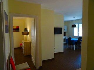 Appartamento Bilocale Gallipoli Centro - Felicity Residence