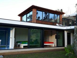 Casa da Bouça