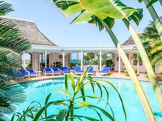 Ma Moura, Tryall - Montego Bay 4BR
