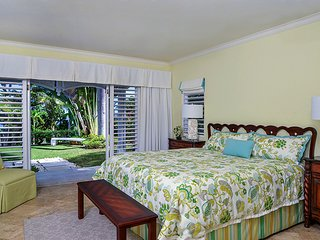 Round House, Tryall - Montego Bay 7BR