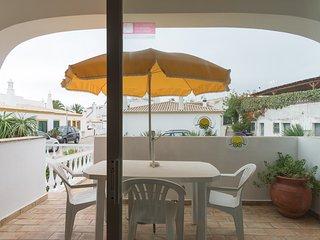 Sindel Blue Villa, Luz, Algarve