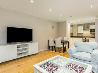 Crawford Suites Apartment 23
