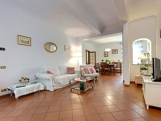 comfortable apartment in centre of Florence, Florencia