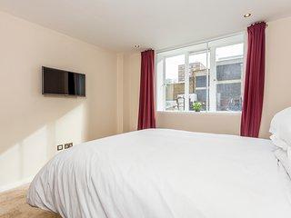 Crawford Suites Apartments 30
