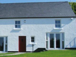 Foyle Cottage, holiday rental in Ballybofey