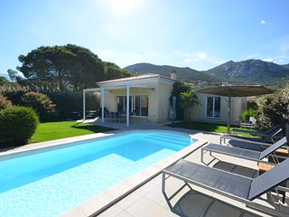 Villas 3 Bedrooms with private Pool  Sunday/Sunday - Domaine Villas Mandarine
