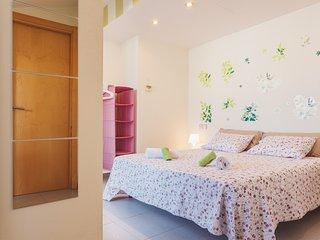 Apartamento Duplex Fenals