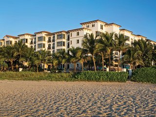 Marriott Ocean Pointe - Friday, Saturday, Sunday Check Ins Only!