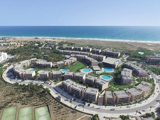 Apartment Salgados IV - New!