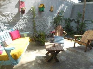Mexico Long Term rentals in Quintana Roo, Cancun
