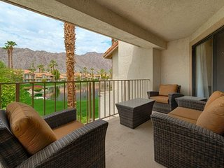 Palmer Mountain View Escape, La Quinta