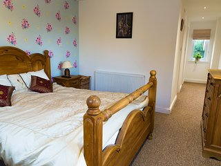 High quality professional accommodation, Bexhill-on-Sea