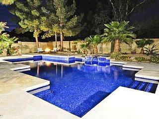 Manor House ~ RA136726, Phoenix