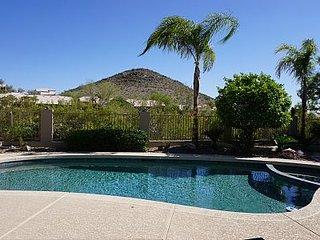 Ahwatukee ~ RA136725, Phoenix