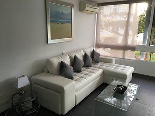 Moderno apartamento en el centro de Playa del Ingles, Playa del Inglés