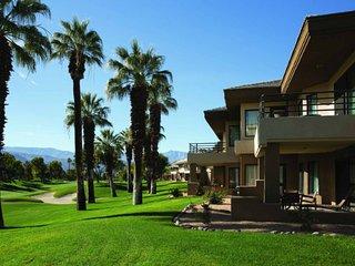 Marriott Desert Springs Villas I - 2BD