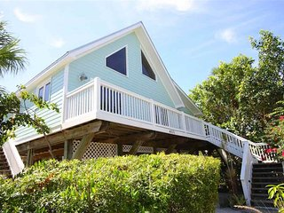 086-Silverseas Cottage