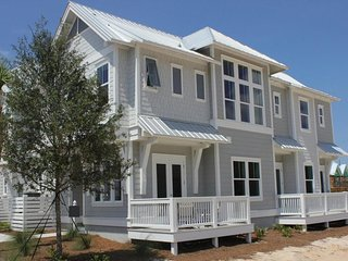 Prominence on 30A - Sea You Soon, Grayton Beach