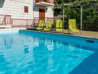 Villa Valjalo Studio Apartments  Dubrovnik