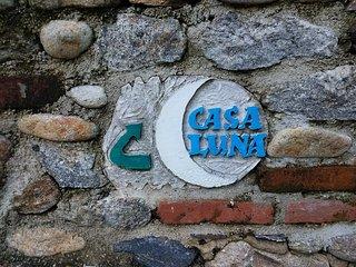 Casa Luna, Yelapa
