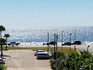 STRESS FREE ZONE  Galveston, TX rental