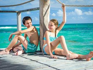 Vacation Rental in Riviera Maya, Nuevo Vallarta, Mazatlan, & Puerto Penasco.