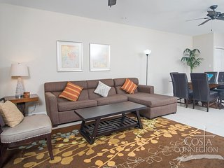 Pacifico L607 - 2 Bedroom 2 Bath Condo