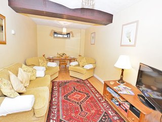 28589 Apartment in Wigton, Ruthwell